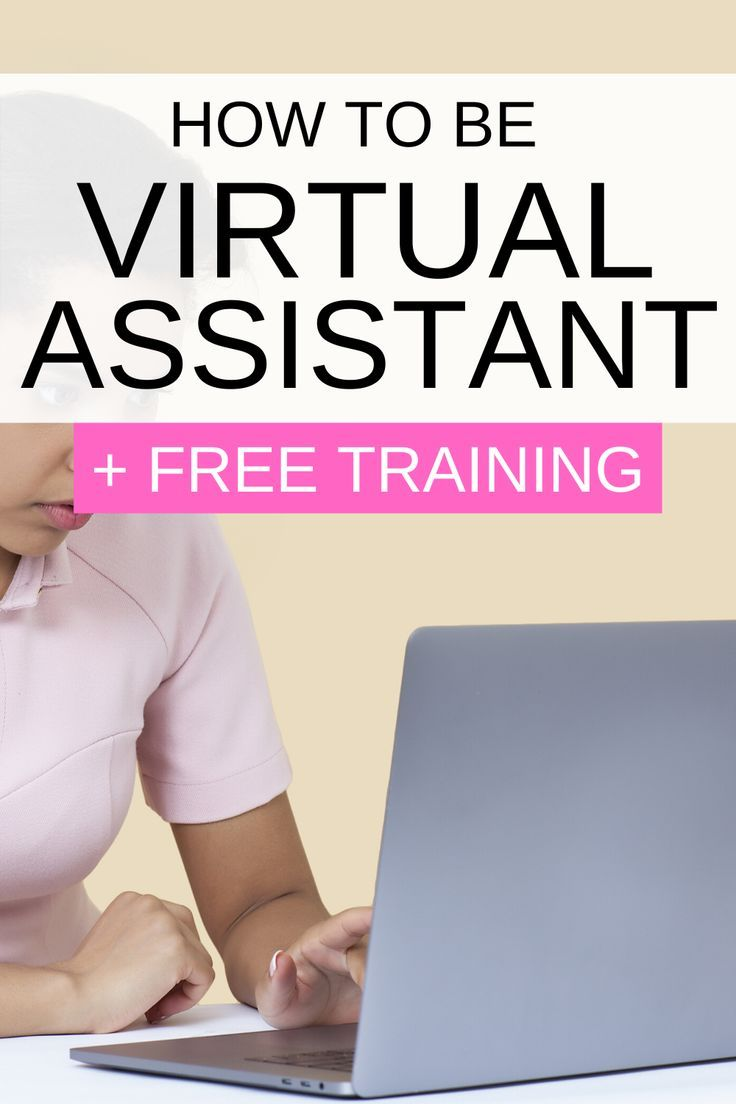 WHAT IS A VIRTUAL ASSISTANT A VIRTUAL ASSISTANT