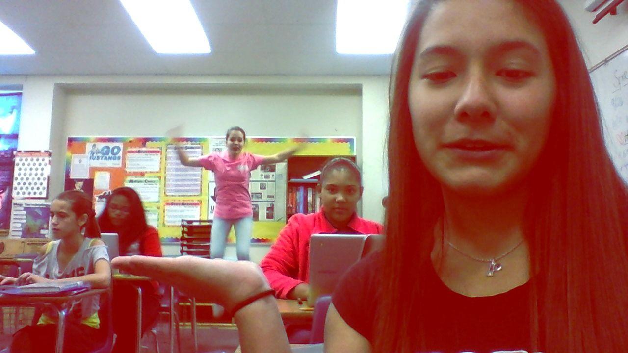 we're so stupid! lol