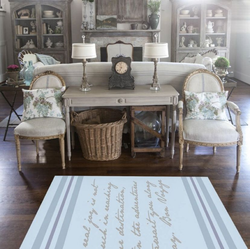 Attrayant Room Ideas · The World Needs These RUGS. Let Your Vote Count And These Rugs  Will Be Made