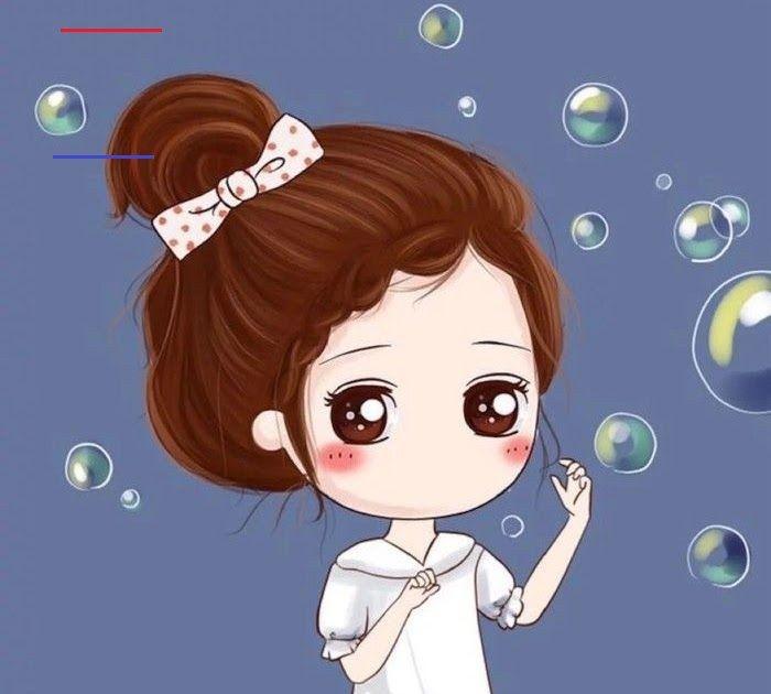Wallpaper Animasi Korea