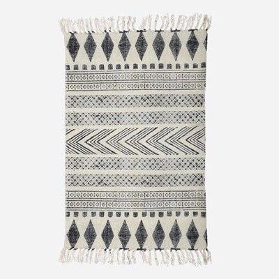 Alfombra Punto Diseños etnicos Pinterest Telar, Textiles y Lana