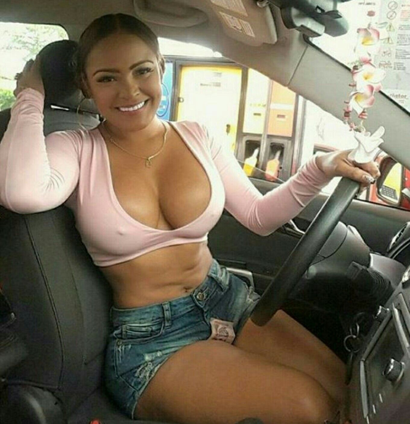 oooo can i ride? | ebony visions | pinterest | curves, curvy and boobs