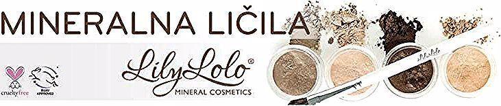 Lily Lolo ličila so narejena iz 100% naravnih sestavin, ne vsebujejo parabanov, bizmutovega oksiklorida, sintetičnih barvil in zagotovo ne nano-delcev. #lilylolo Lily Lolo ličila so narejena iz 100% naravnih sestavin, ne vsebujejo parabanov, bizmutovega oksiklorida, sintetičnih barvil in zagotovo ne nano-delcev. #lilylolo Lily Lolo ličila so narejena iz 100% naravnih sestavin, ne vsebujejo parabanov, bizmutovega oksiklorida, sintetičnih barvil in zagotovo ne nano-delcev. #lilylolo Lily Lol #lilylolo