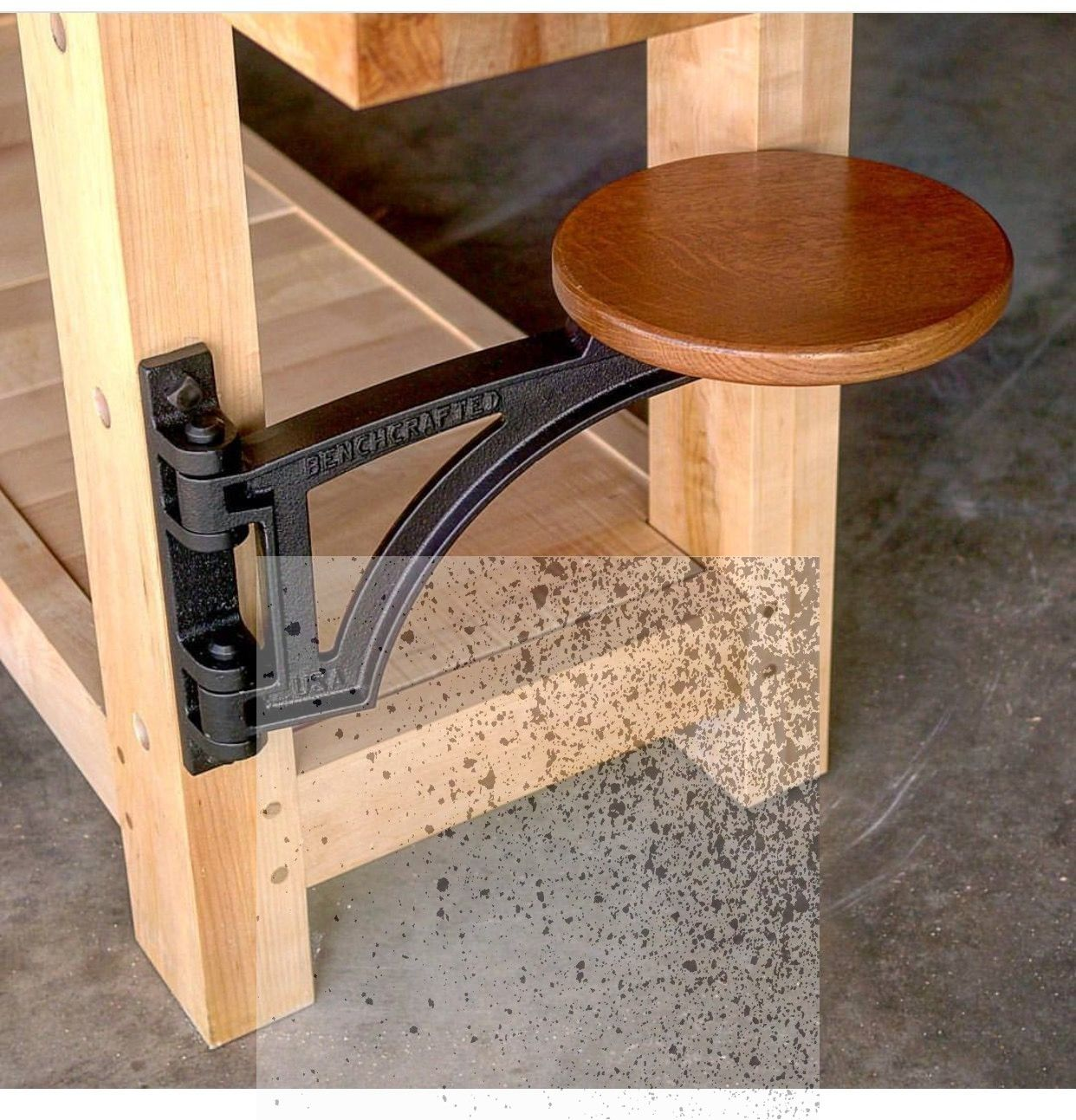Unique Tips Can Change Your Life Woodworking Shop Angles