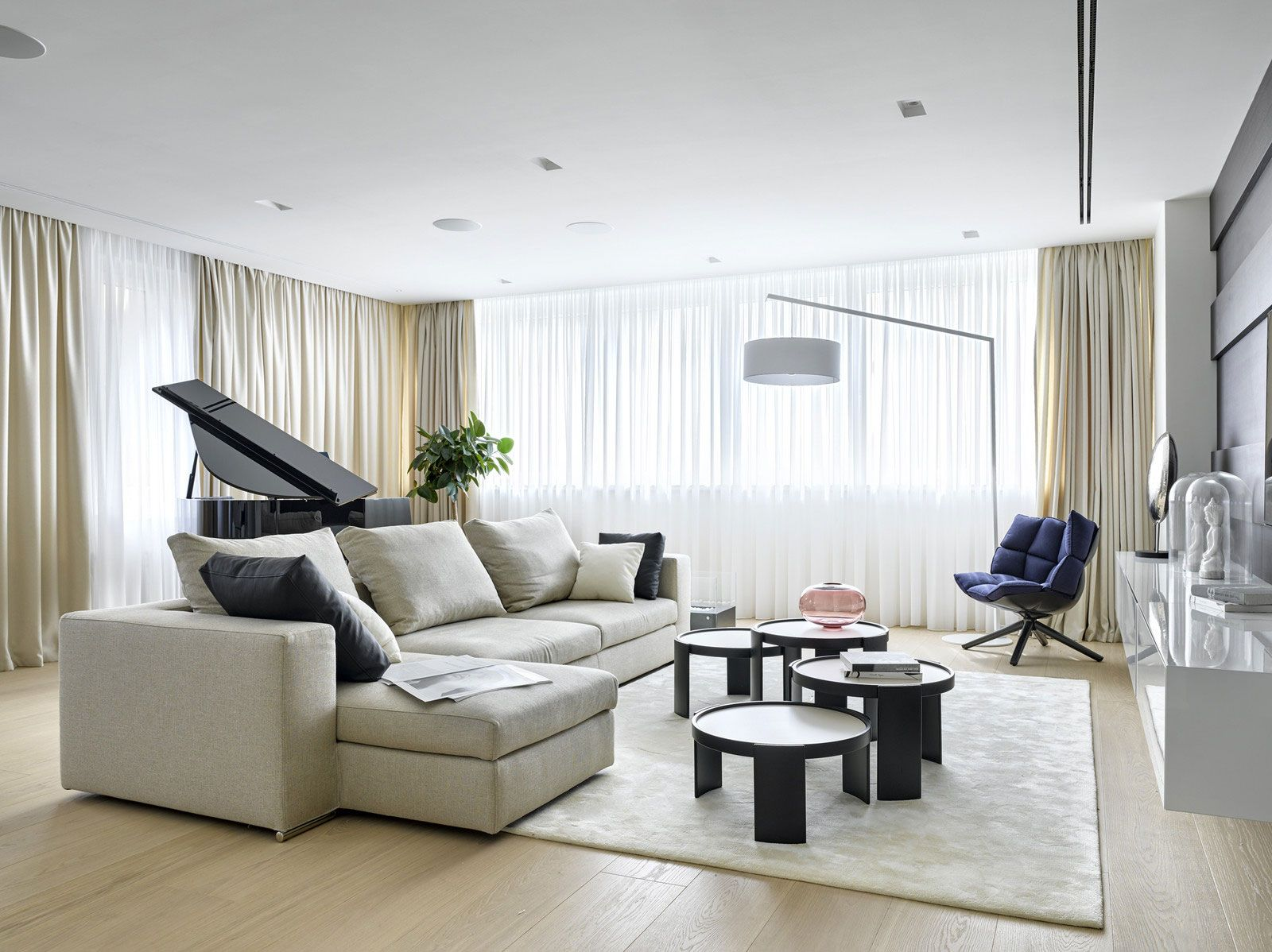 apartments and condos design projects small ideas best about ...