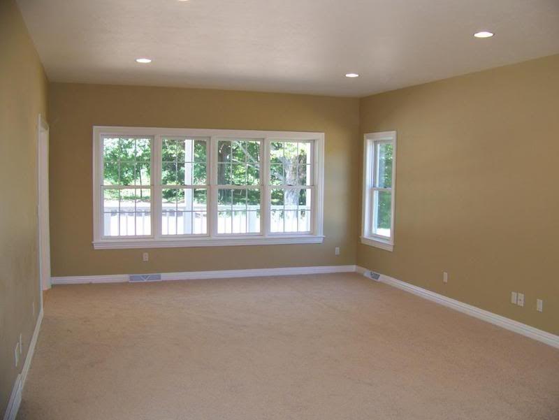 tan color in a bedroom lizeri pinterest paint colors colors