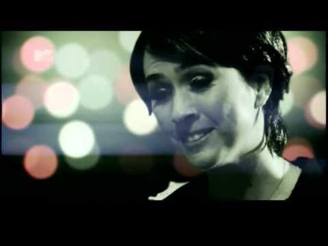 Comédia MTV (29) | Jornal da madrugada e Horário Novelau Obrigatório (11/10/2012) - YouTube
