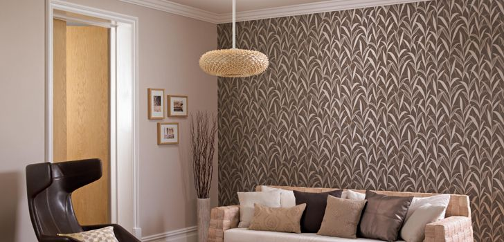 Colour Schemes Inspiration I Home Decor