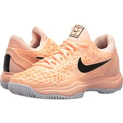 64d2bcc51827 Nike Zoom Cage 3 HC