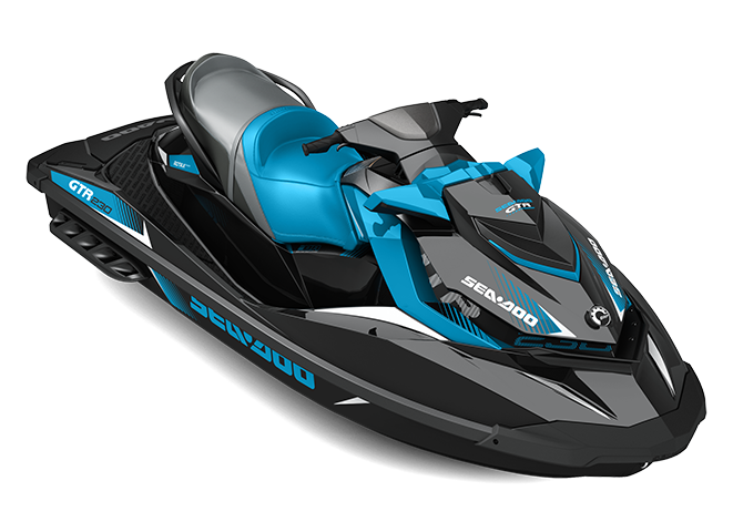 Pin By Miguel Gordoa On Jet Ski In 2020 With Images Jet Ski