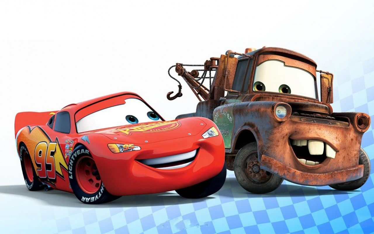 lightning mcqueen cars movie cars amp planes pinterest