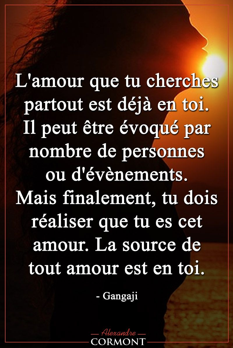Citation Citationdujour Proverbe Quote Frenchquote