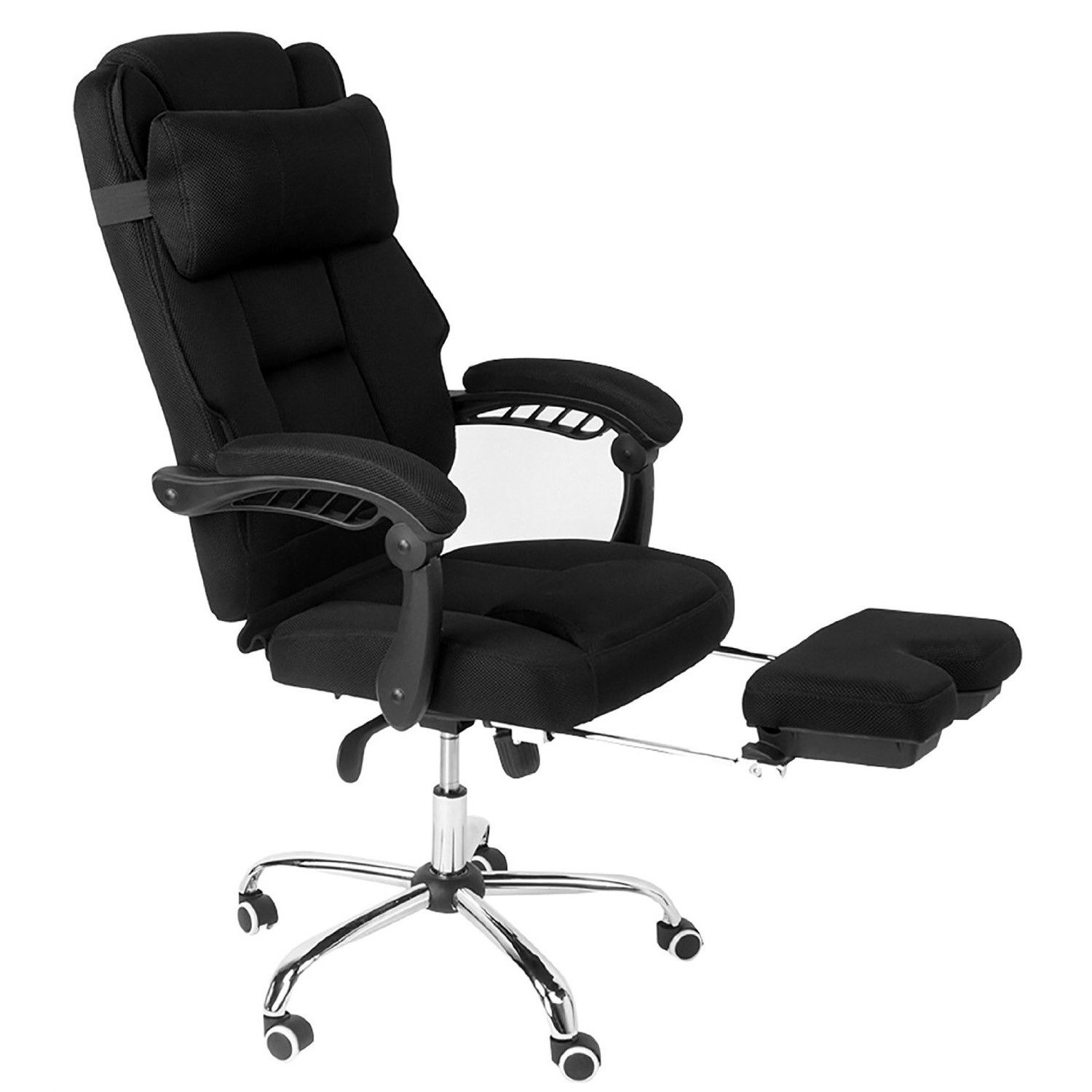 office of full relaxing homebase computer chairs comfortable your for depot back ergonomic size home good furniture education high chair support