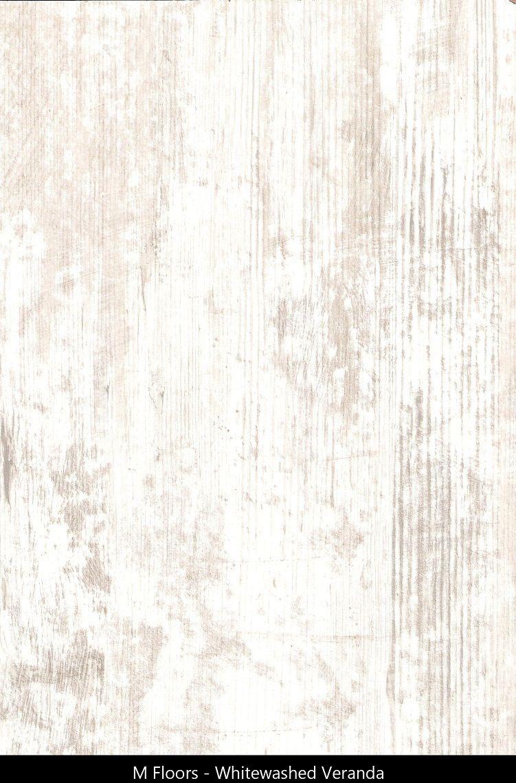 White Washed Floors Flooring White Wash Laminate