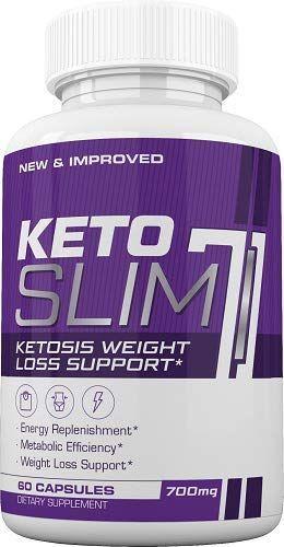 Photo of Keto-Diät, Keto-Grippe #dietketo #flu #Keto