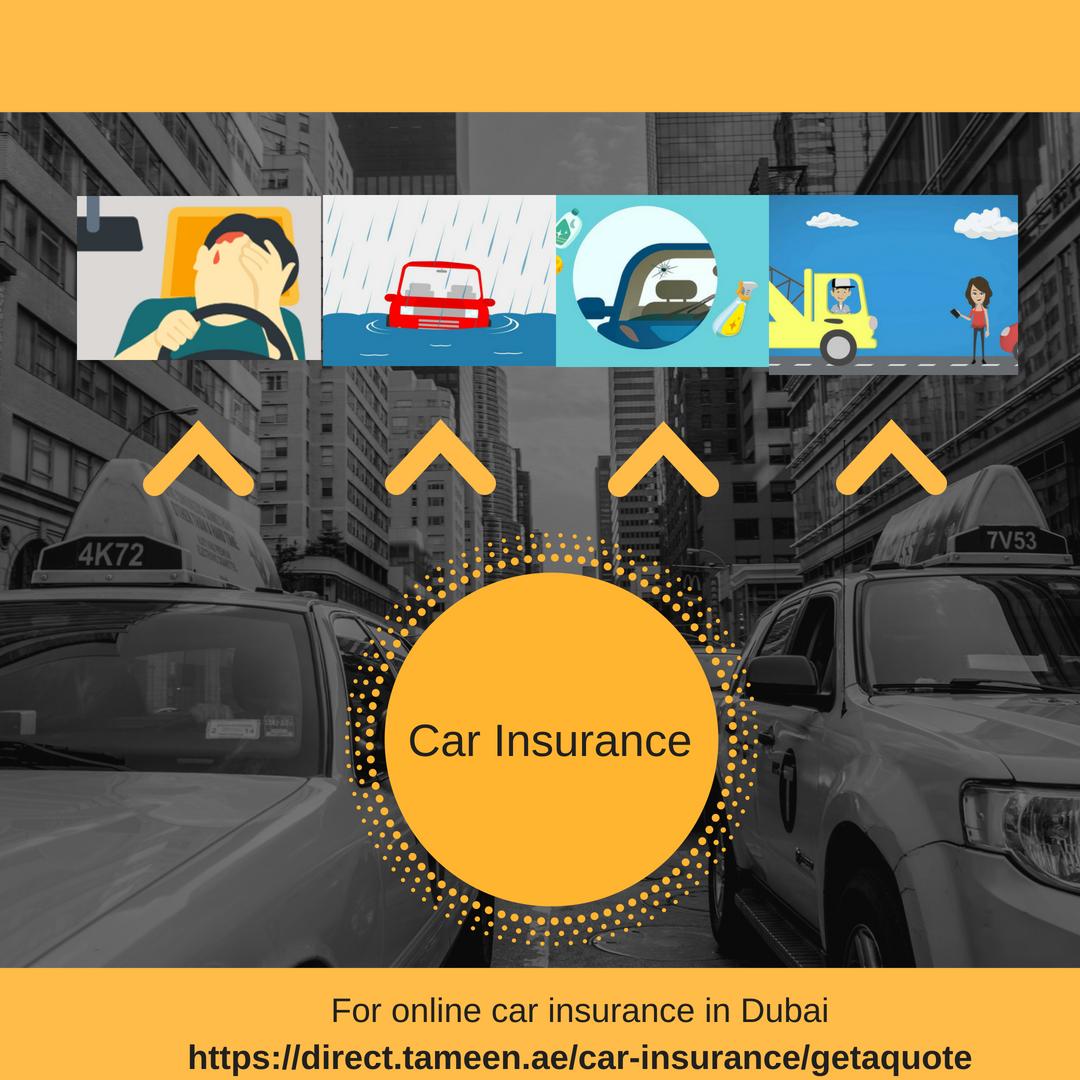 Buy Car Insurance Online From Oman Insurance Company Onlinecarinsurance Carinsuranceonline Buycarinsurance Buymotorinsuranceonline Cari Car Insurance Online