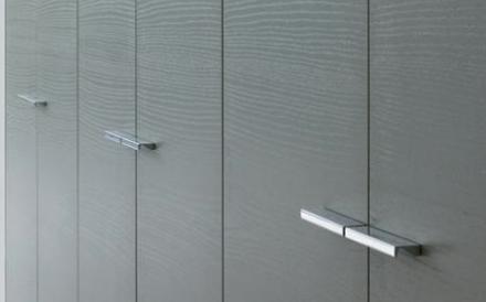 Attrayant Modern Cabinet Hardware « Oliver Yaphe