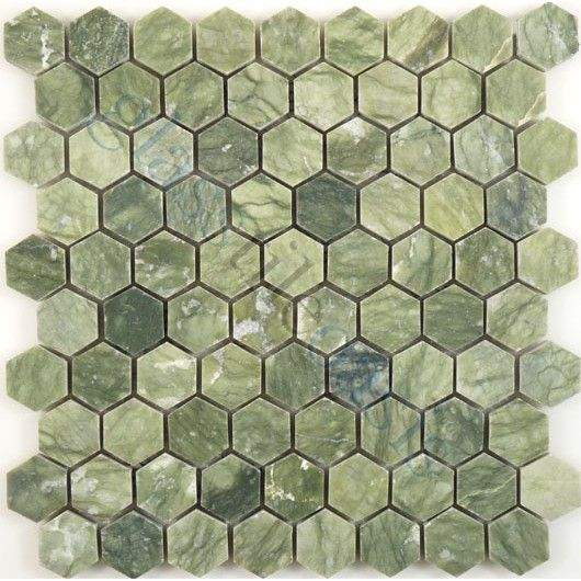 Sheet Size 10 X 11 Tile 1 Tiles Per 85 Thickness Grout Joints Mount Mesh Backed Stone Have Natural Variations