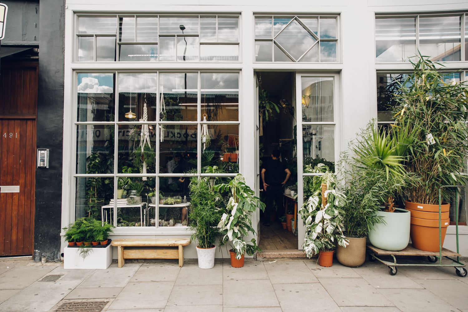 Conservatory Archives : London — Haarkon | Lifestyle and Travel Blog.