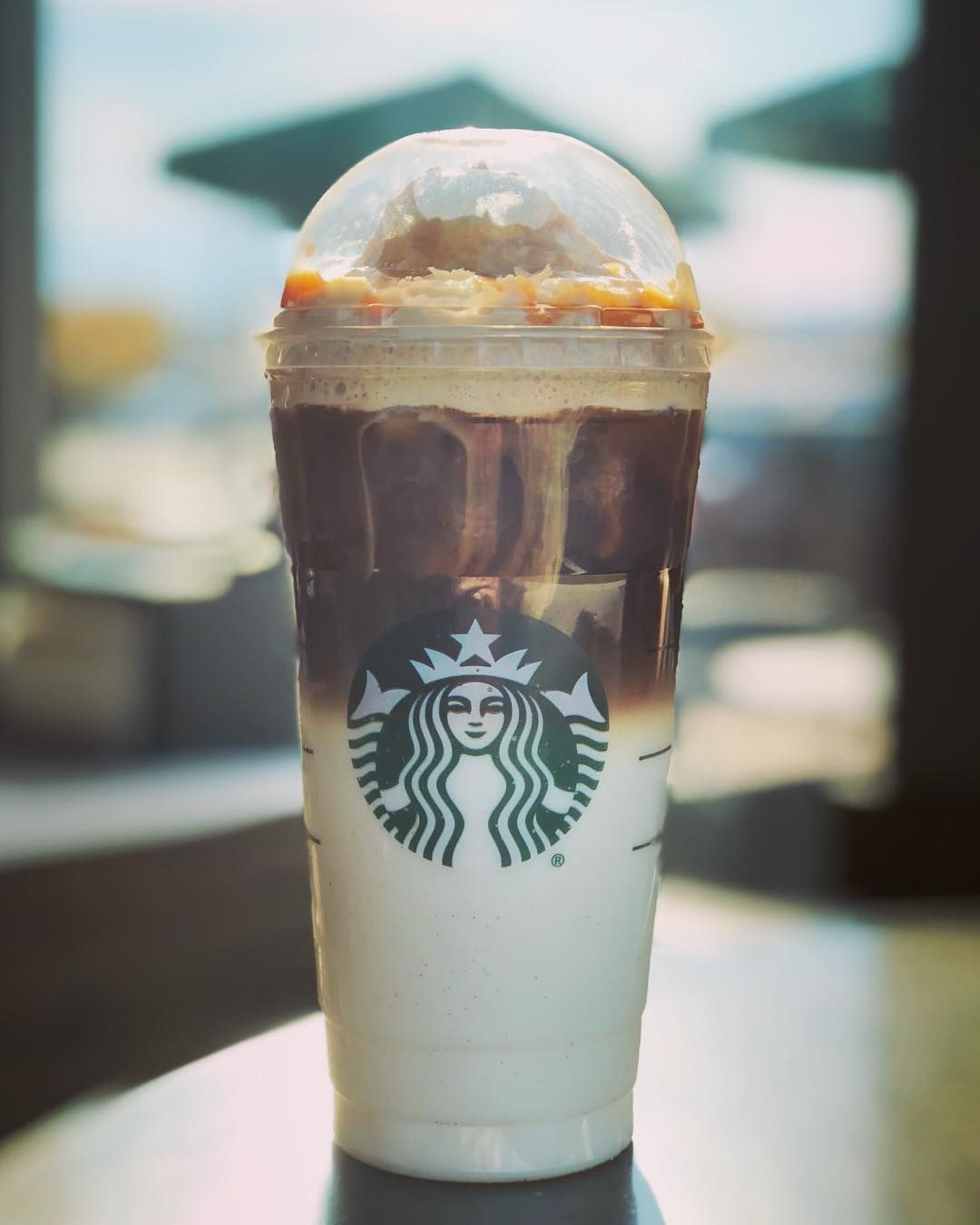 If Only They Had A Size Above Venti Starbucks Coffee Caramelmacchiato Caramel Macchiato Irish Coffee Coffee Lover