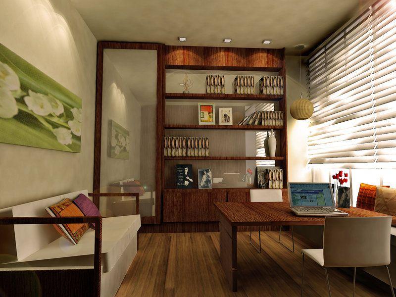 Homework Spaces And Study Room Ideas You Ll Love Decoracion De