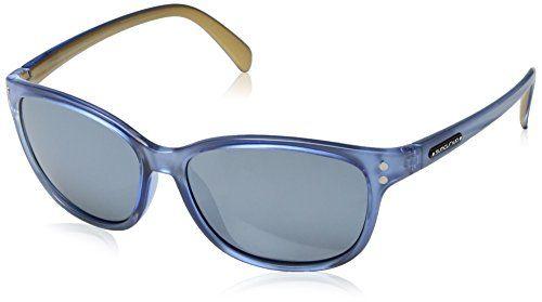 e66e1a1439 Suncloud Flutter Polarized Sunglasses