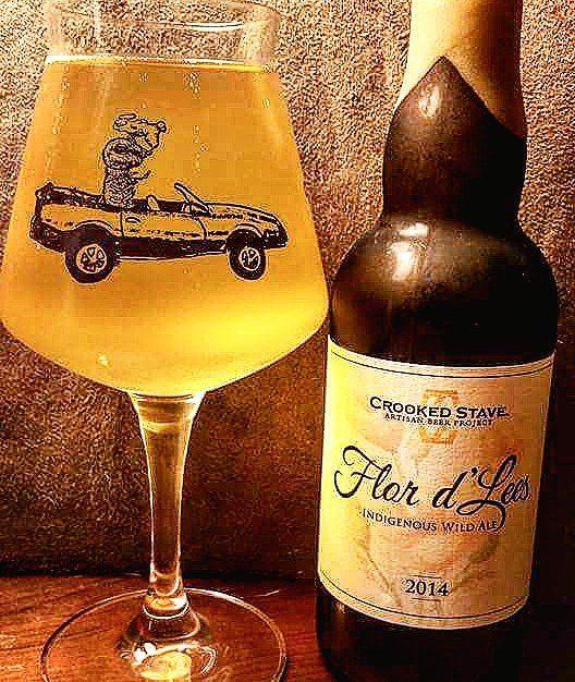 via Ram Brooks on Facebook  #cerveza #craftbeer #instabeer #beer #cerveja #bier #breja #birra #beerstagram #beerlover #cervejaartesanal #biere #cheers #madrid #cervejasespeciais #beergeek #craftbrew #cervejagelada #beers #beertography #cervejaespecial #beerlove #beersnob #fiesta #bebamenosbebamelhor #bière #beerme #cervezaartesanal #untappd #food