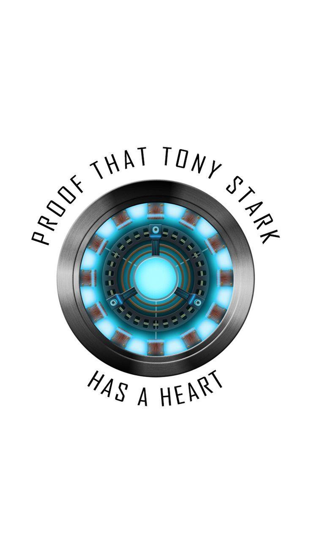 Tony Stark Has A Heart Heart Stark Tony X2764 Avengers Marvel Wallpaper Avengers Pictures Marvel Avengers