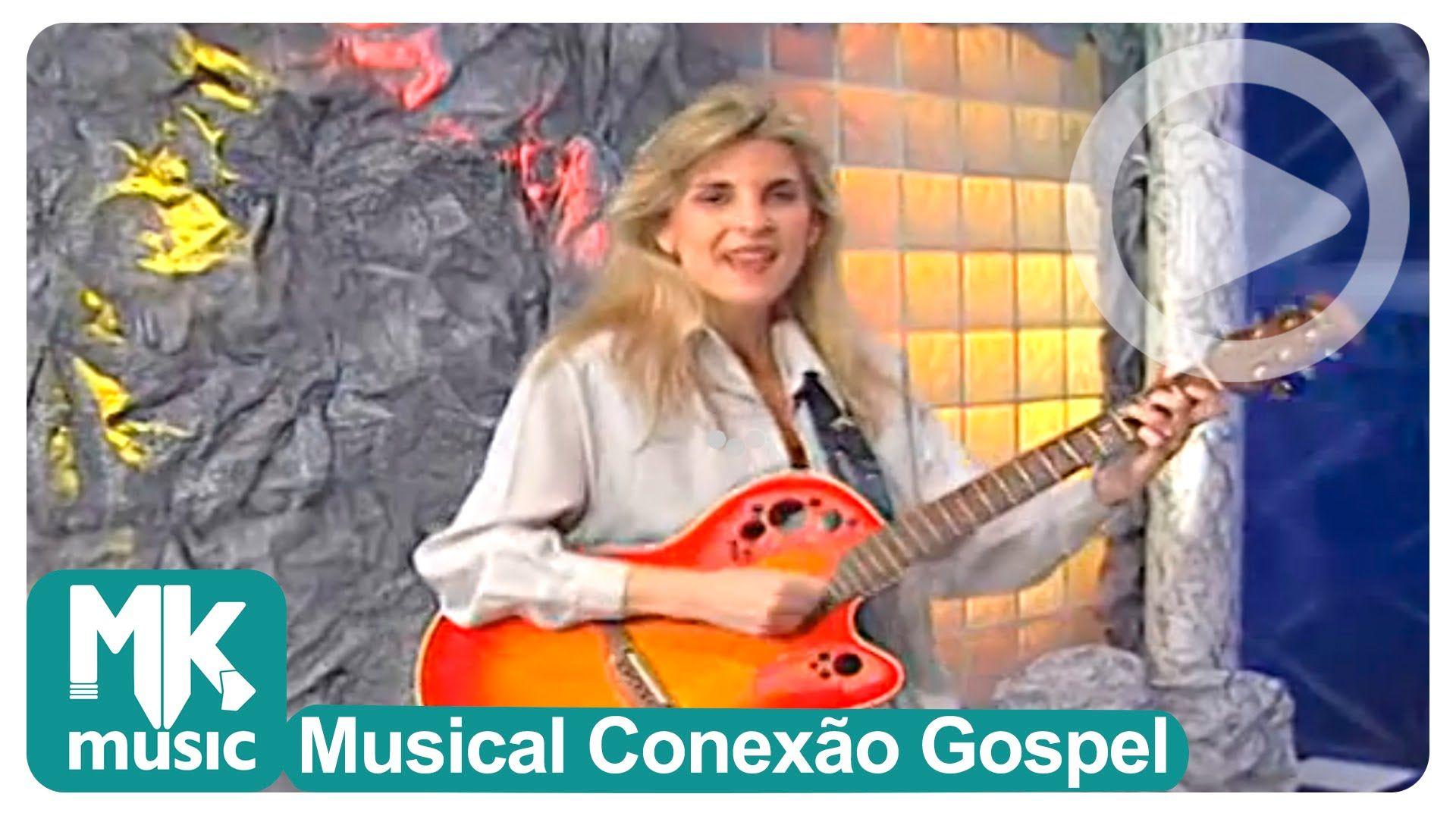 Ludmila Ferber O Verdadeiro Amor Musical Conexao Gospel