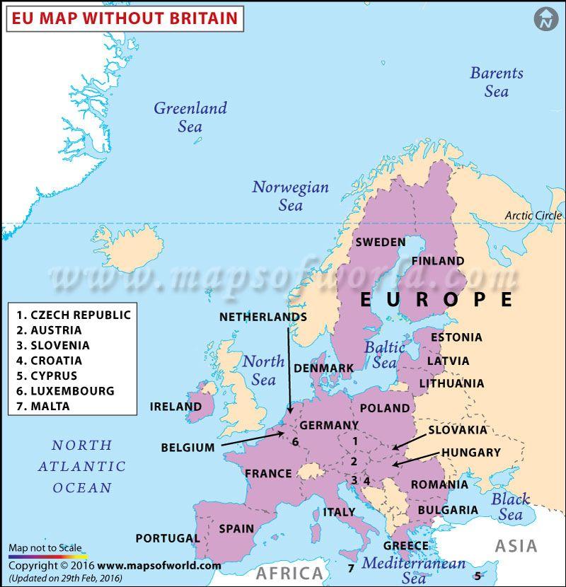 Brexit referendum world information pinterest brexit referendum gumiabroncs Image collections