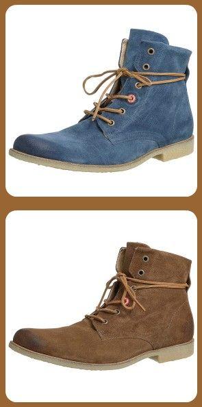 Schuhe günstig online kaufen bei ❤ mirapodo. ✓ Kauf auf Rechnung ✓ Schnelle  Lieferung ✓ Kostenloser Rückversand. 50ddc9998c