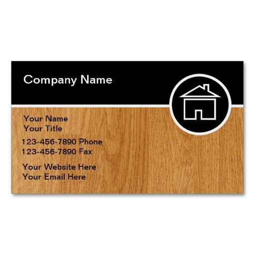 Carpenter business cards carpenter business cards and business carpenter business cards flashek Gallery