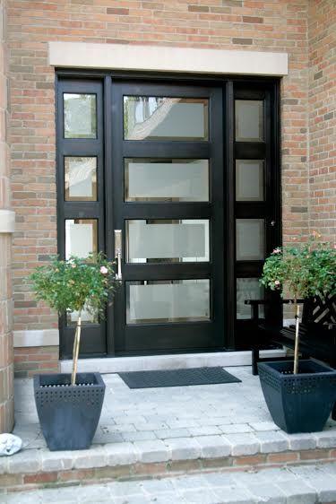 Inspiration Exclusive Wood Doors Custom Wood Exterior Doors Folding Patio Doors Space Architecture