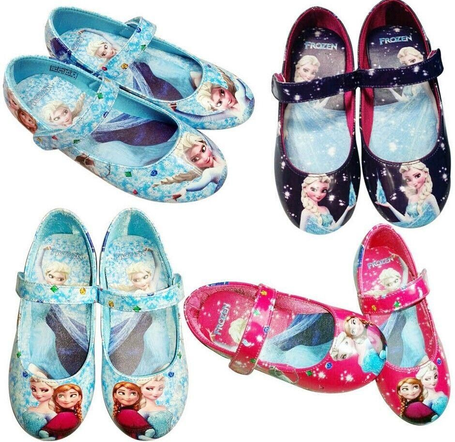 Girls shoes, Baby shoe sizes, Kid shoes