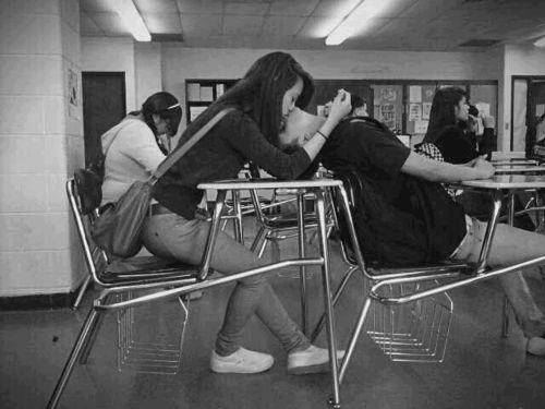 Oral pleasure chair photo 731