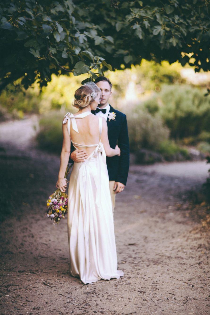 I Got You Wedding Photography Tree Crown Gobo