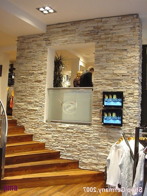 Pin von Home Depot auf Decoration | Pinterest | Wandsteine ...