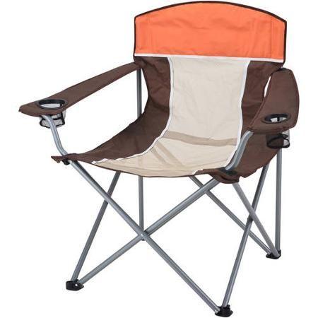 Astonishing Ozark Trail 500 Lb Xxl Comfort Mesh Chair Walmart Com Machost Co Dining Chair Design Ideas Machostcouk