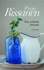 lataa / download SUN YSTÄVÄSI ARMAASI epub mobi fb2 pdf – E-kirjasto