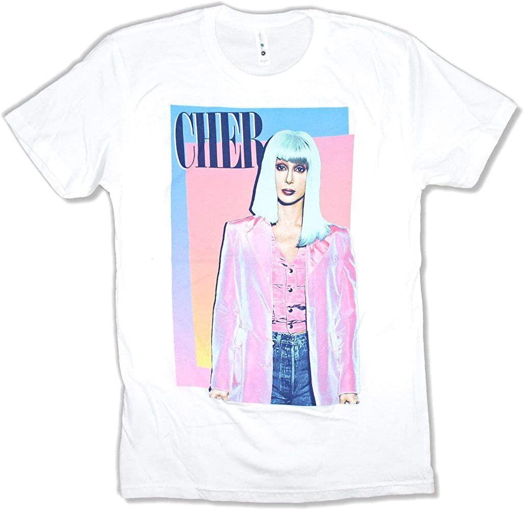 565f7cf09baf8cb0aa8381e43e316e35 - How To Get Pink Out Of A White T Shirt