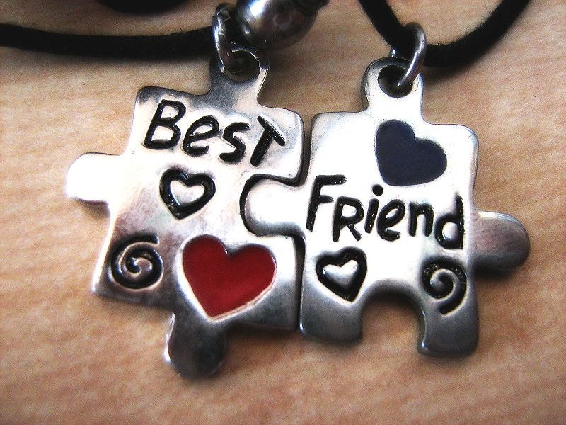 An Open Letter To The Girl I Thought Was My Best Friend For Life Friendship Wallpaper Love My Best Friend Happy Friendship Day Messages Best wallpapers love friendship