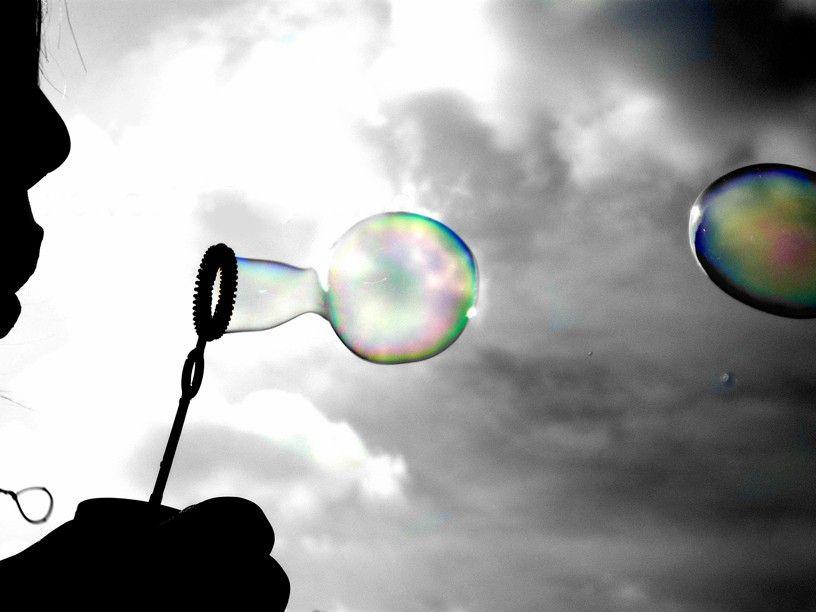 Blowing Bubbles Quotes | Blowing_Bubbles21