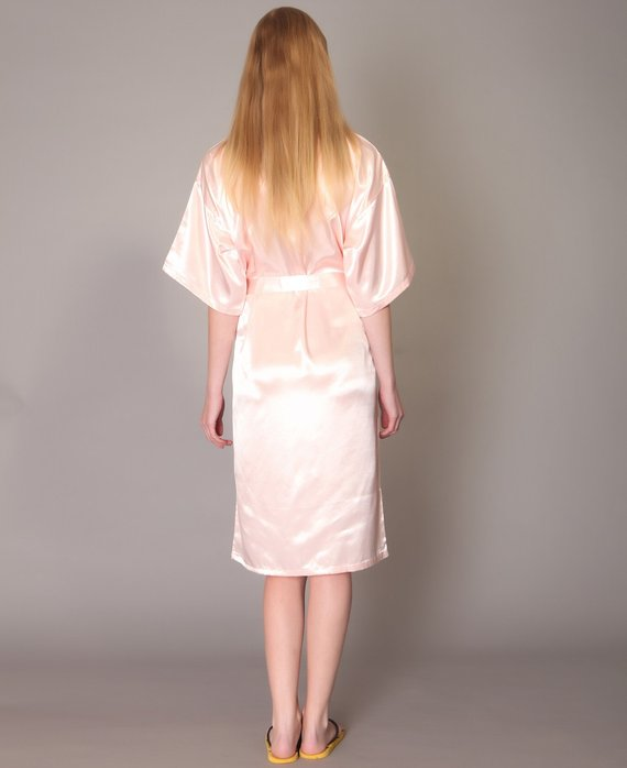 Gifts For Bride And Groom Buy Bathrobes Online Monogrammed Robes For
