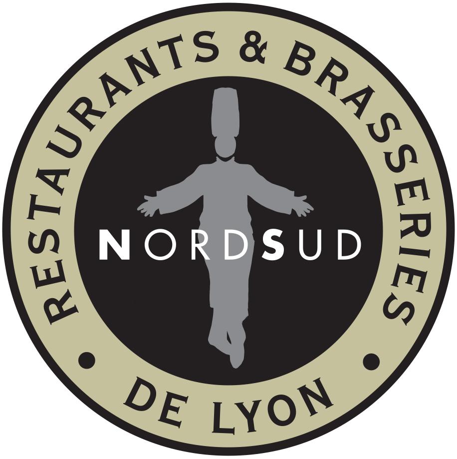 Nord Sud Brasseries