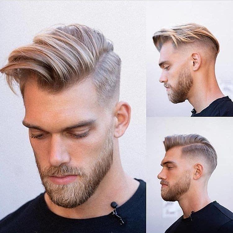 Mensfashion Vip Hair Haircut Barber Barbers Barbershop Menshair Menslook Hairstyle Barbergang Barberl Haircuts For Men Curly Hair Men Boy Hairstyles