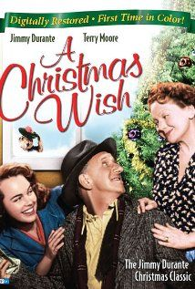 The Great Rupert 1950 Classic Christmas Movies Best Christmas Movies Christmas Movies