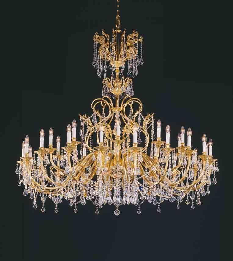 italian lighting fixtures. Avanti Import Italian Lighting Furniture Hong Kong | CRYSTAL \u0026 GLASS FIXTURES Fixtures