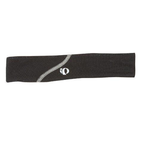 Pearl iZUMi Transfer Lite Headband,Black,ONE Pearl iZUMi. $11.55