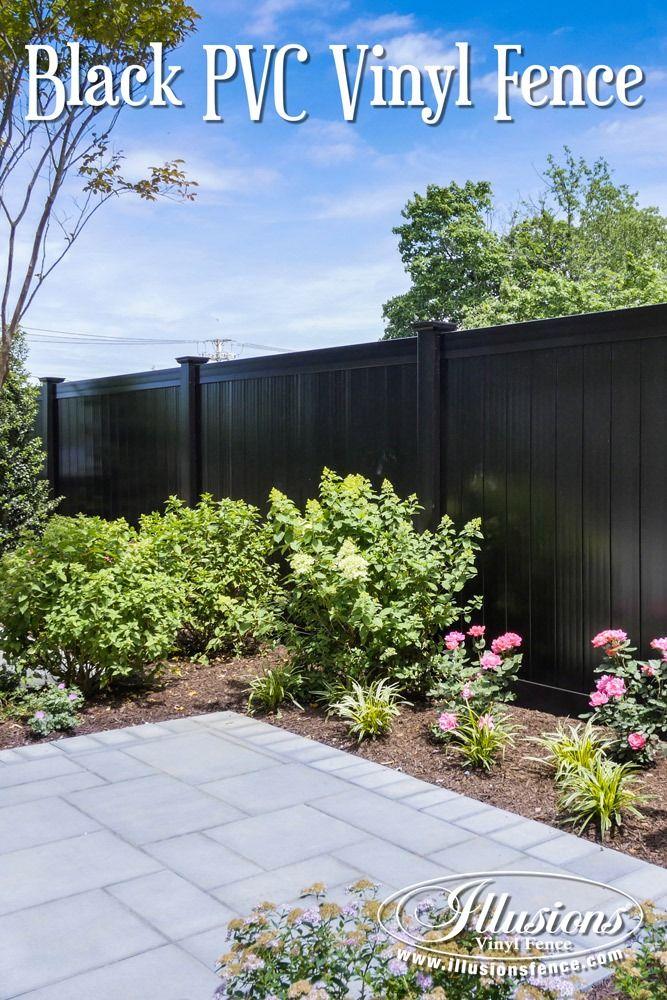 17 Fence Ideas That Add Curb Appeal