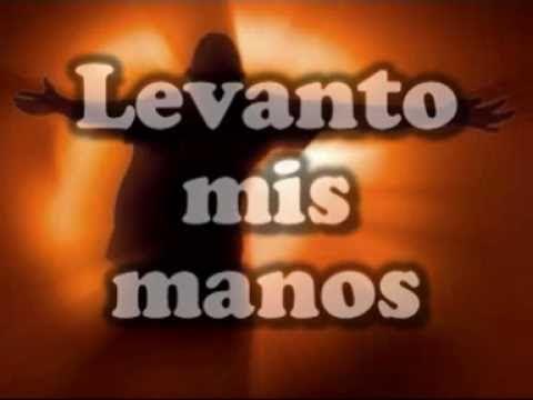 Cancion Yo Te Creo Del Album Quot Yo He Visto A Dios Quot Mas Info 787 415 2976 X2f 215 395 8045 Musica